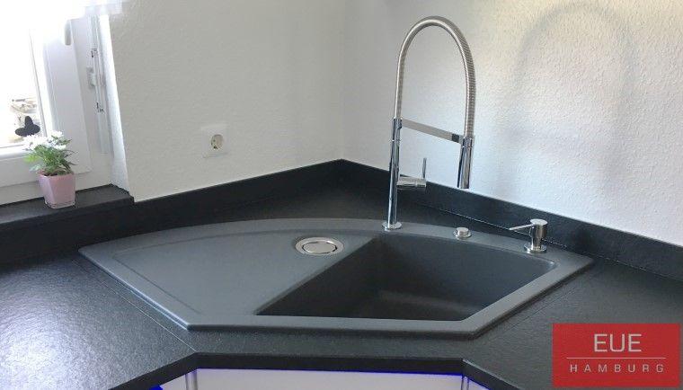 keramikecksp le mera eck in 2019 mera keramiksp len von systemceram k che ecksp le und. Black Bedroom Furniture Sets. Home Design Ideas