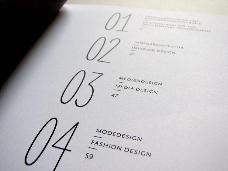 britta siegmund grafik design typografie logo design branding editorial design berlin. Black Bedroom Furniture Sets. Home Design Ideas