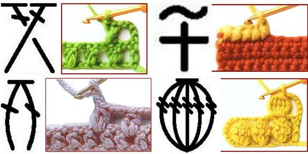 130 symbols stitches 2