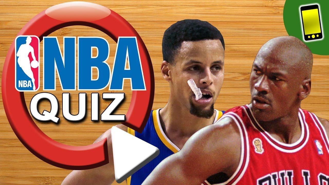 Basketball Quiz Nba Quiz Interactive Sports Quiz Basketball Quiz Sports Quiz Fun Quizzes To Take