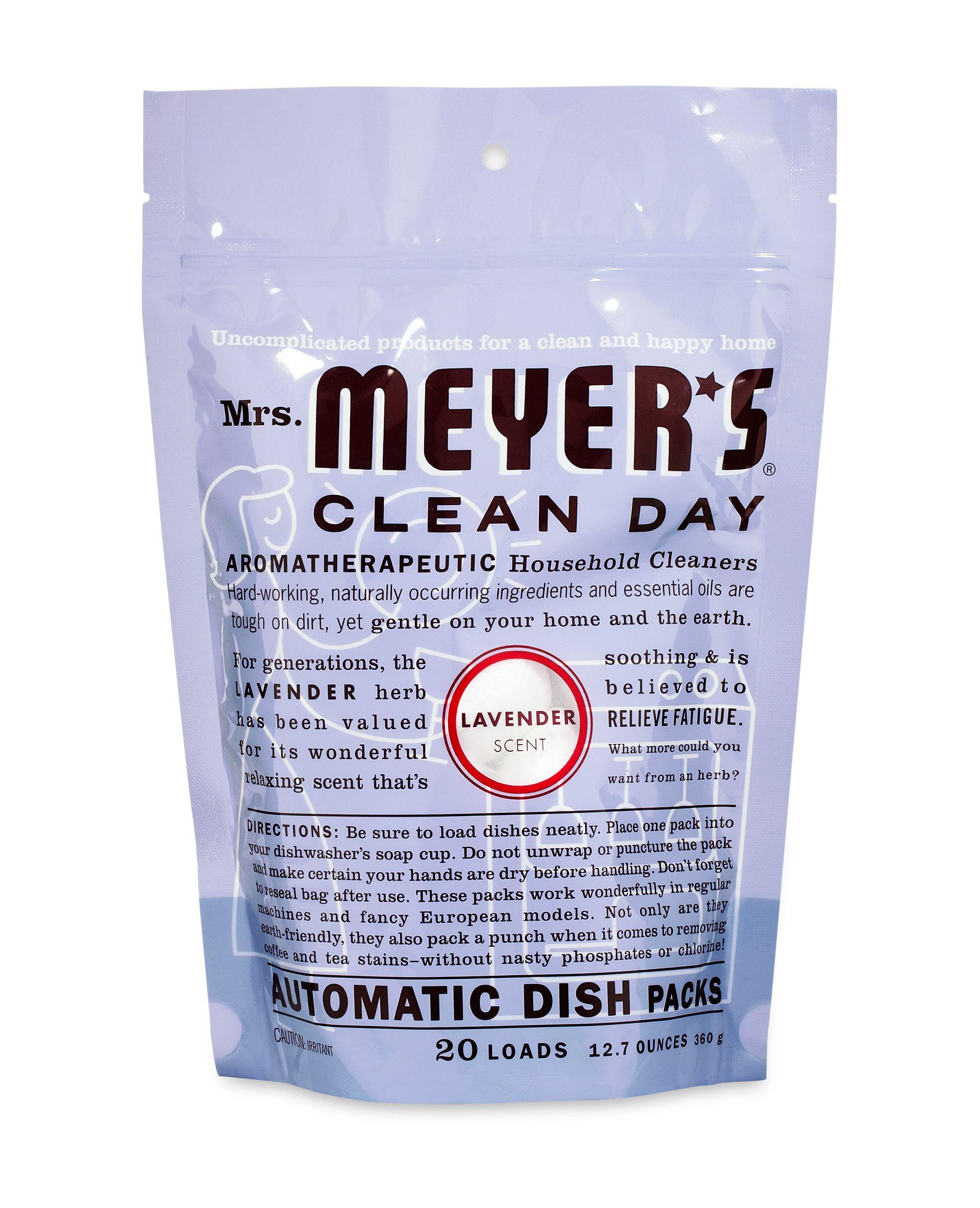 Best Dishwasher Detergents Best Dishwasher Detergent Dishwasher