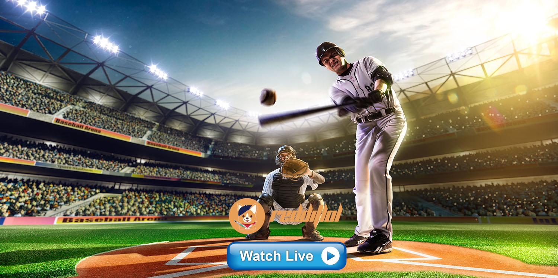 How To Watch Mlb Streams Reddit 2020 Mlb Live Stream Link For All Match Mlb Start On 21 Feb 2020 Are You In 2020 Professional Baseball Espn Baseball Baseball Scores
