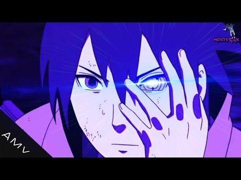 Naruto shippuden amv naruto rikudou sasuke rinnegan vs madara never naruto shippuden amv naruto rikudou sasuke rinnegan vs madara never back down hd voltagebd Gallery