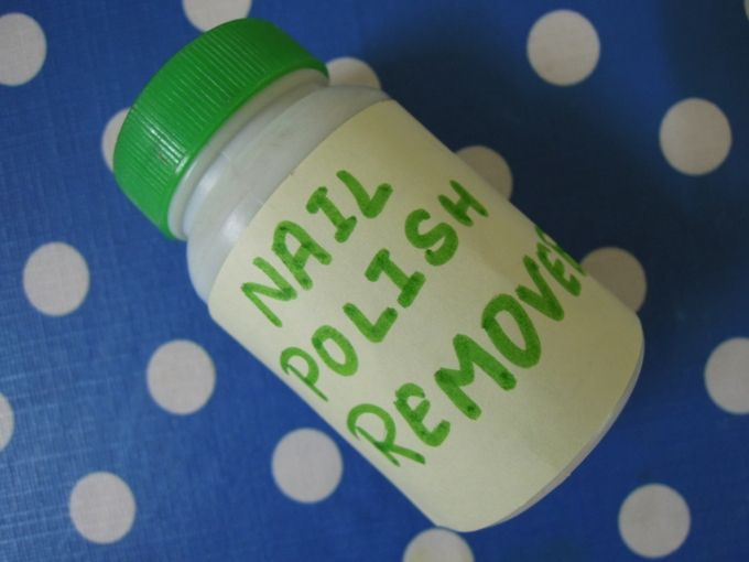 how to make your own nail art pen