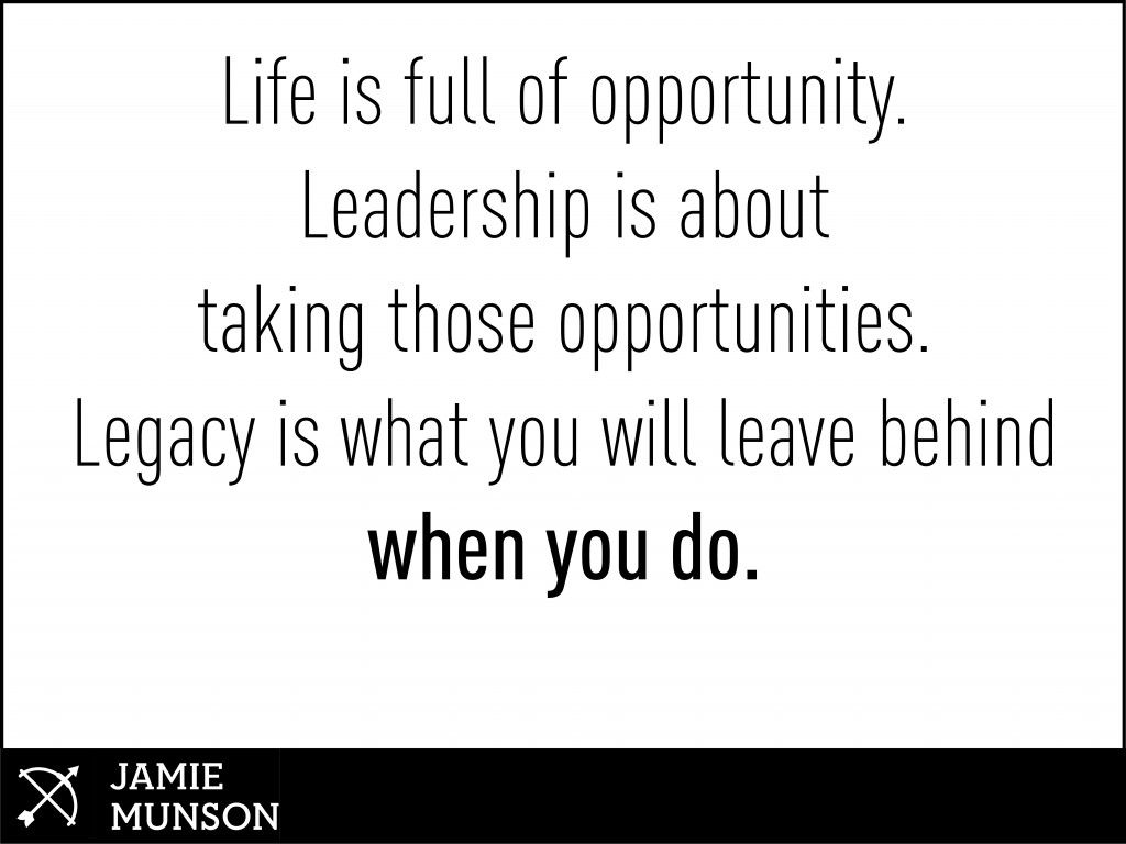 My Legacy Quotes. QuotesGram Building a Legacy