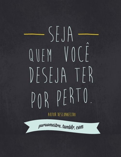 Image Result For Frases Positivas Em Portugues Positive