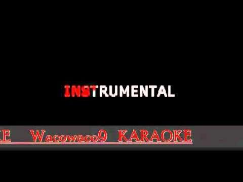 Karaoke - Carlos Gardel - A media luz