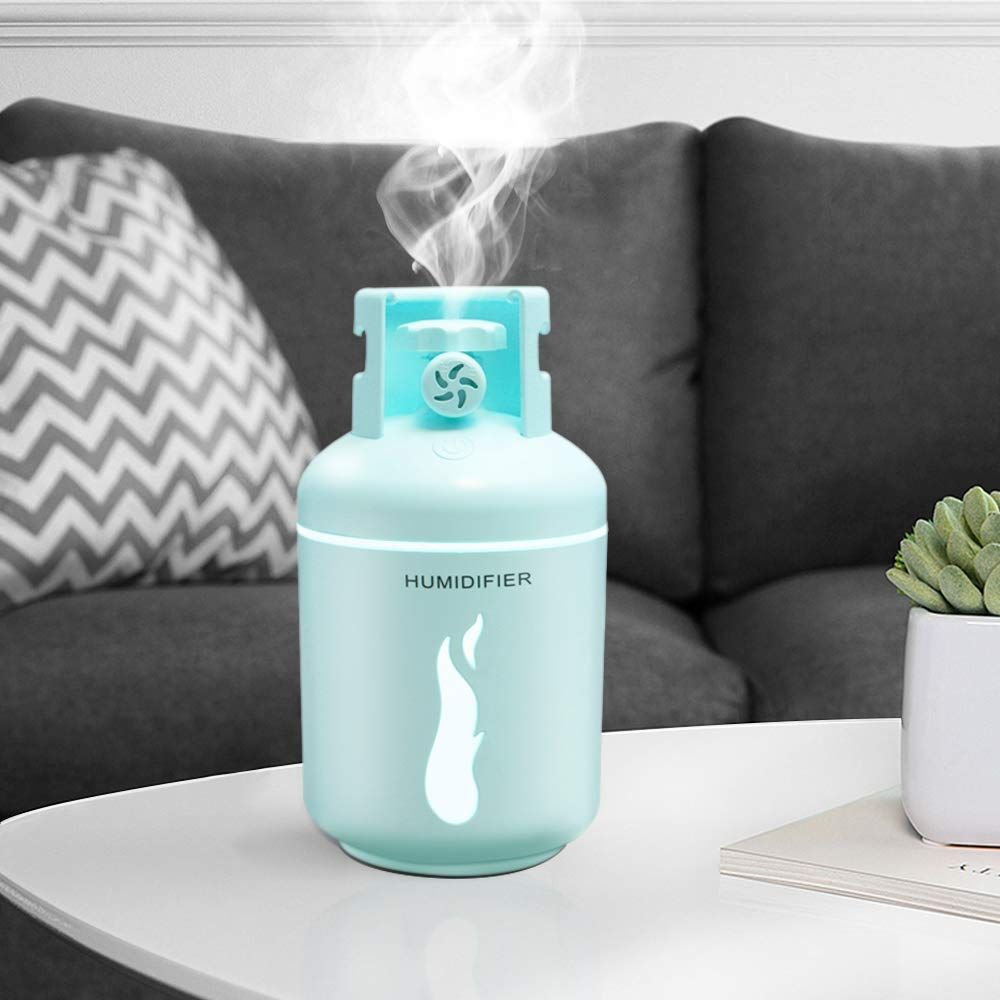 there are so many Humidifiers you can find around the