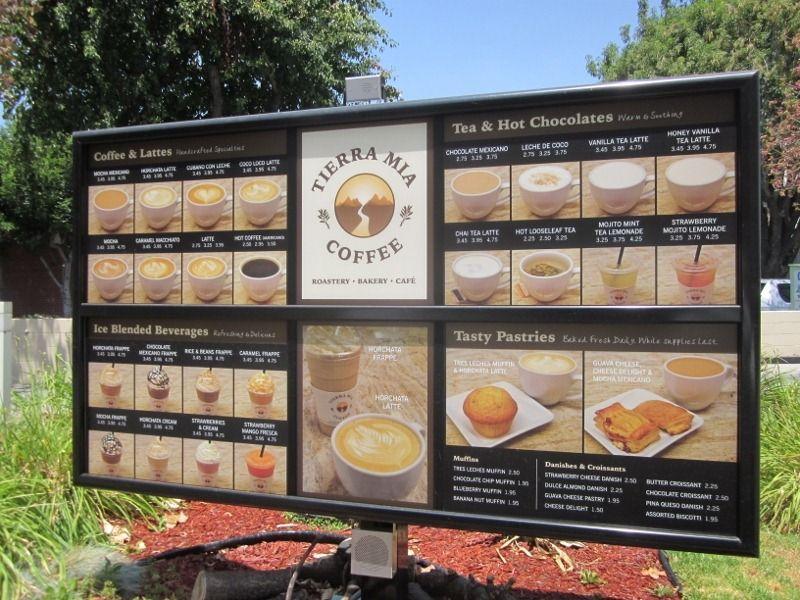 Img 5023 800x600 In 2021 Coffee Menu Calorie Afternoon Snacks