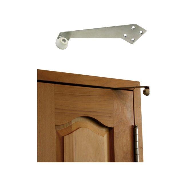 Door Stop Overhead Door Designs Plans