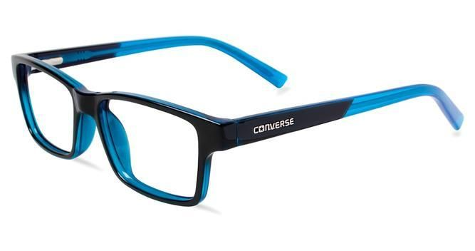 c296001f67d8 New Converse Kids Eyewear Collection Pushing Boundaries with a Blank Canvas  for Creativity