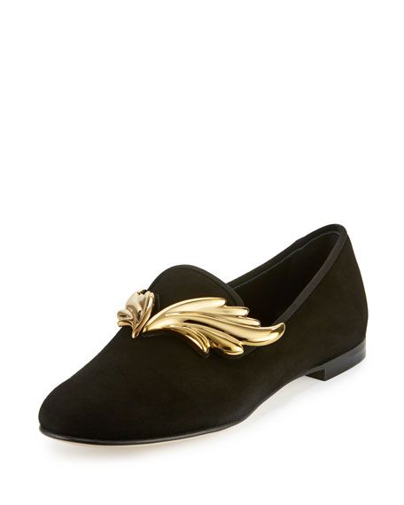 dceb31a3f GIUSEPPE ZANOTTI . #giuseppezanotti #shoes # | Giuseppe Zanotti ...