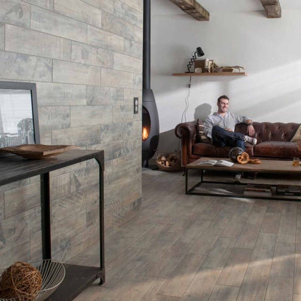 Tagya olive rectified wood effect porcelain texture wall floor tagya olive rectified wood effect porcelain texture wall floor tile 15x60 doublecrazyfo Image collections