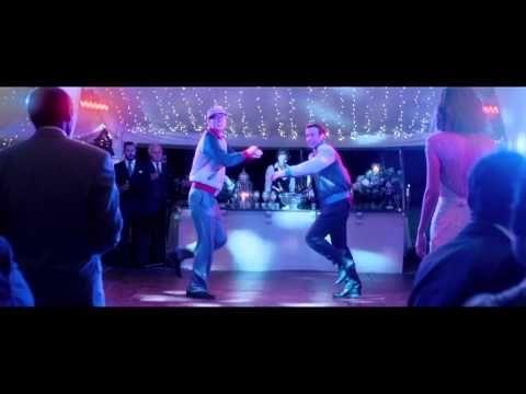BU AŞK FAZLA SÜRMEZ / I GIVE IT A YEAR clip #3