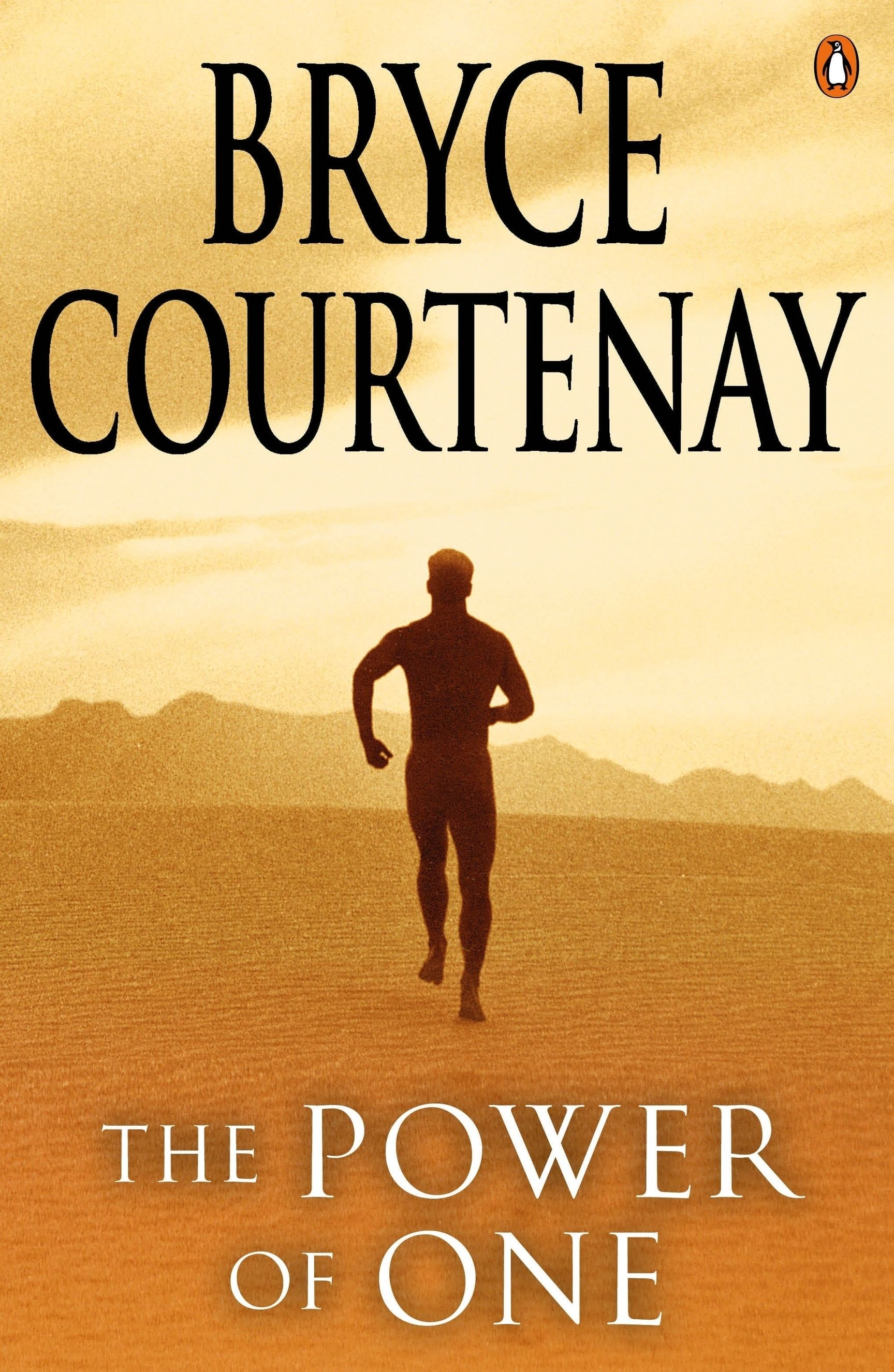 Listen To The Power Of One By Bryce Courtenay Audio Book Free Download