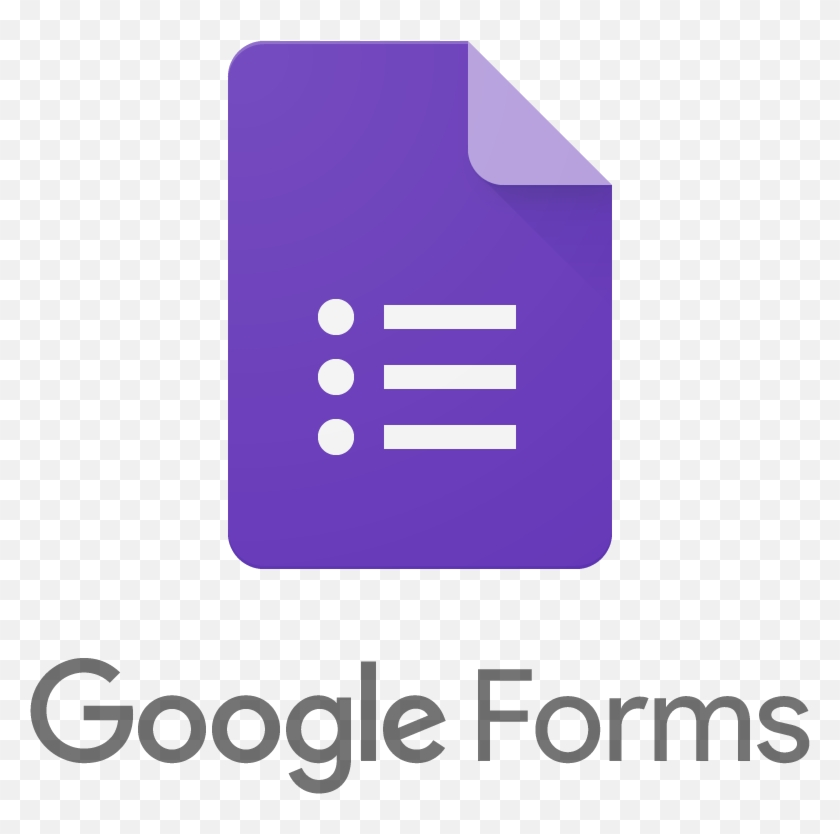 Google Form Png Five Clarifications On Google Form Png Google Forms Teaching Survey Form