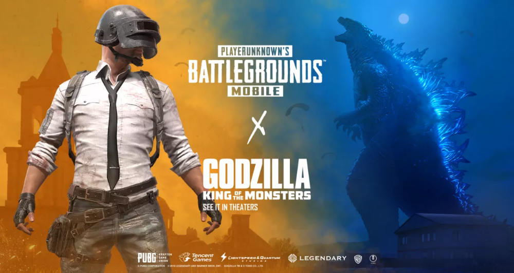 Top Anime Voice Actors to Battle with PUBG MOBILE Fans at