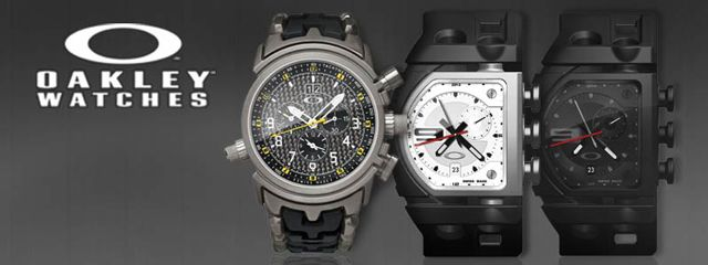 fc3160e1968d7d304476afdcb5e5f5e5 oakley watches oakley watches the lord of watches info nice oakley fuse box watch at gsmx.co