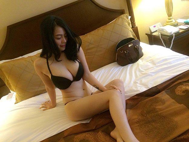 Sexy girl malasia