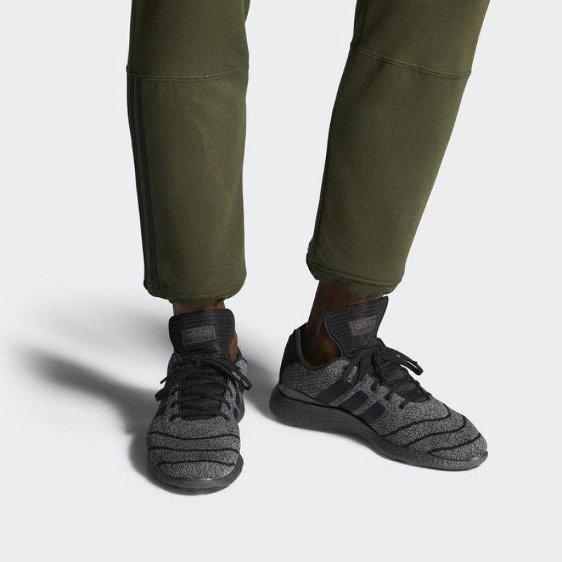 Busenitz Pureboost Primeknit Shoes CQ1160