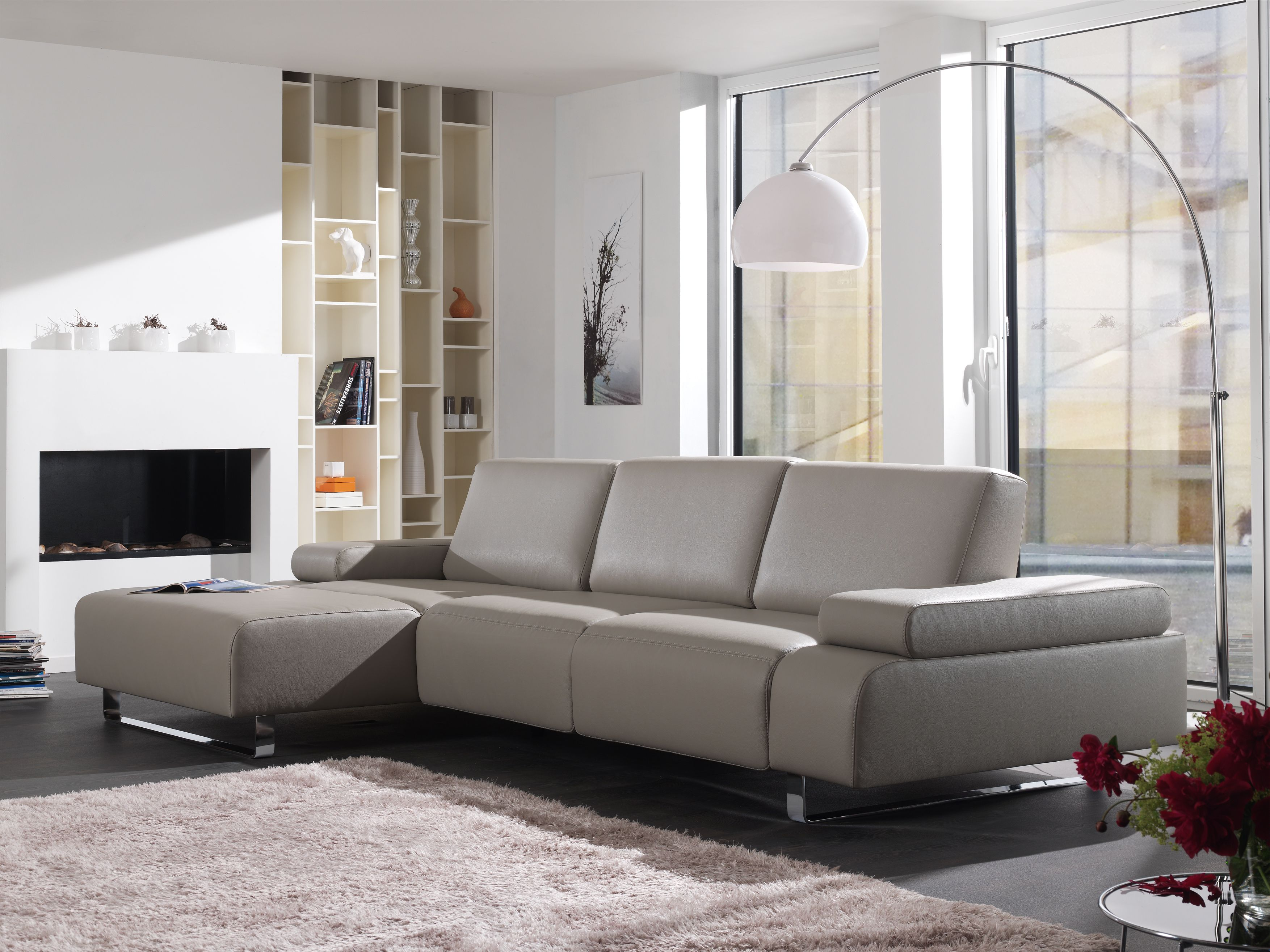 1137 best bankstellen images on pinterest couch and deco parisarafo Images
