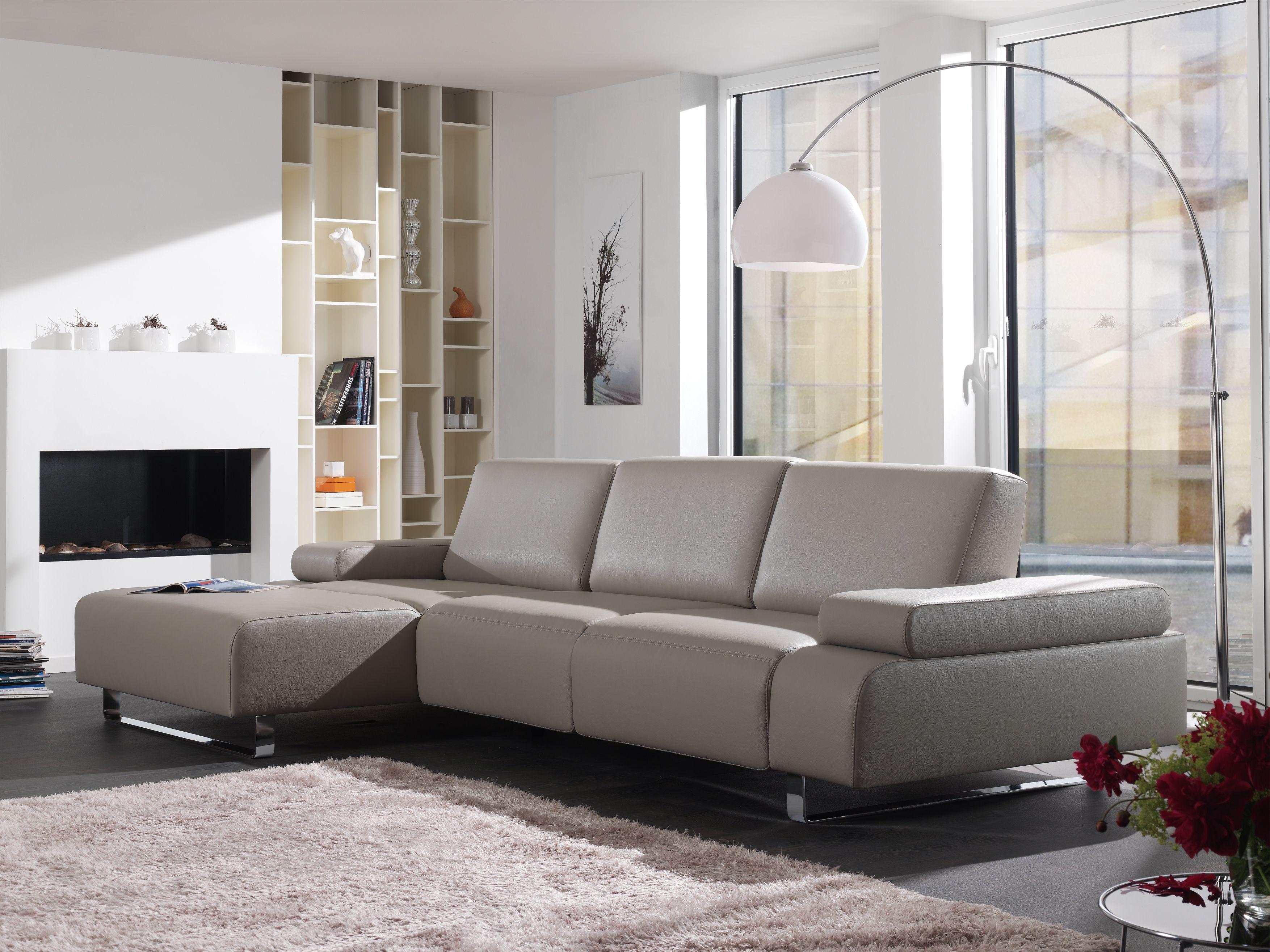 fc3188f8f2ff273c226c01dc6614e4ae Incroyable De Coussin Pour Canapé Palette Concept