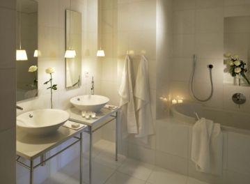 Flos romeo babe wall lamp reprduction flos bathroom bathroom