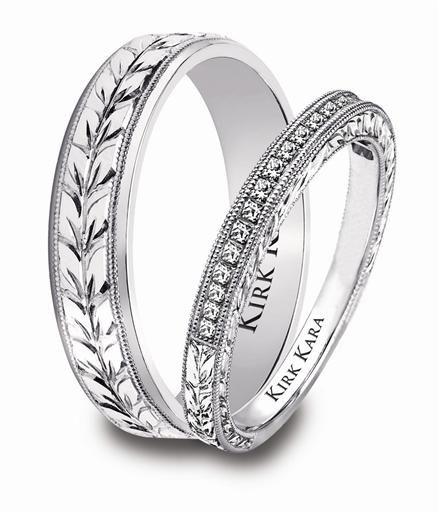 Pin Ot Polzovatelya Platinum Jewelry Na Doske Ladies Platinum Wedding Bands Kolca Ukrasheniya