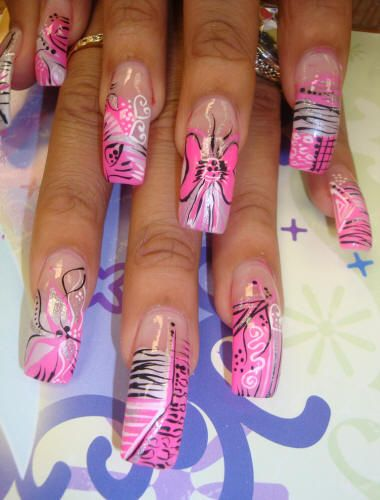 Colorful nail designs colorful nail designs by shelly nails colorful nail designs colorful nail designs by shelly prinsesfo Choice Image
