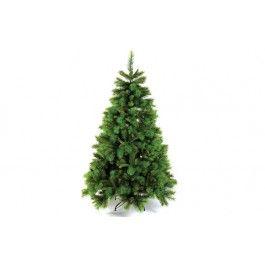 Jysk Ca Carolina Mixed Fir Tree 120cm Holiday Decor Tree Christmas Tree