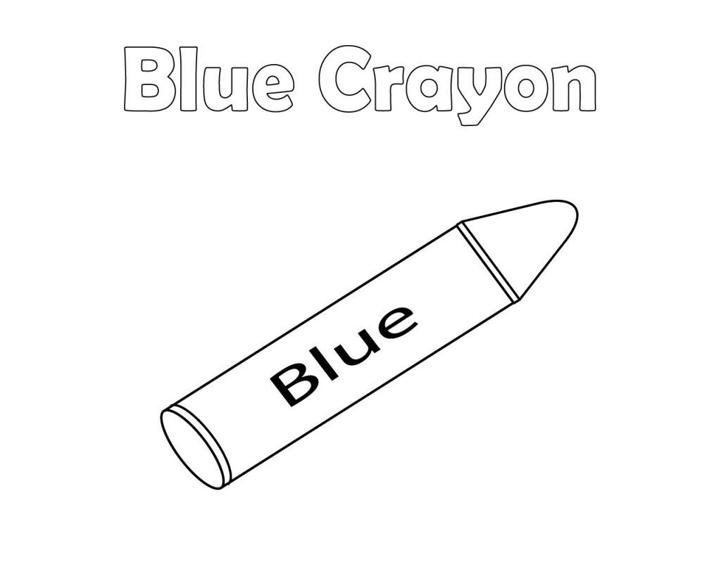Crayon Coloring Pages To Print Valentine Coloring Pages Crayola Coloring Pages Shape Coloring Pages