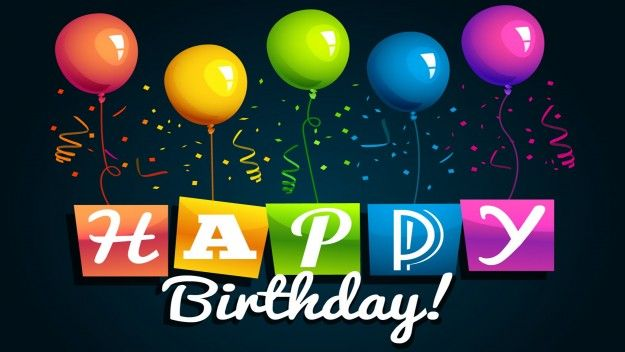 Personalized Birthday MP3 Song Now For More Than 1,600