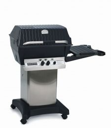 Broilmaster P3pk5n 1 250 10 Outdoor Gas Grills Stainless Steel Griddle Grill Cart