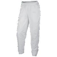 e9723a36412c2f Jordan JSW Wings Muscle Pants - Men s - All White   White ...