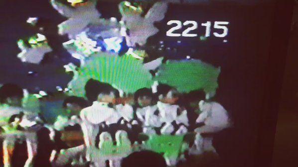 "Yesung en Twitter: ""7살 애송 🙈 #7살 #애송이 #원숭이 #Yesung https://t.co/xSs6AlF71J"""