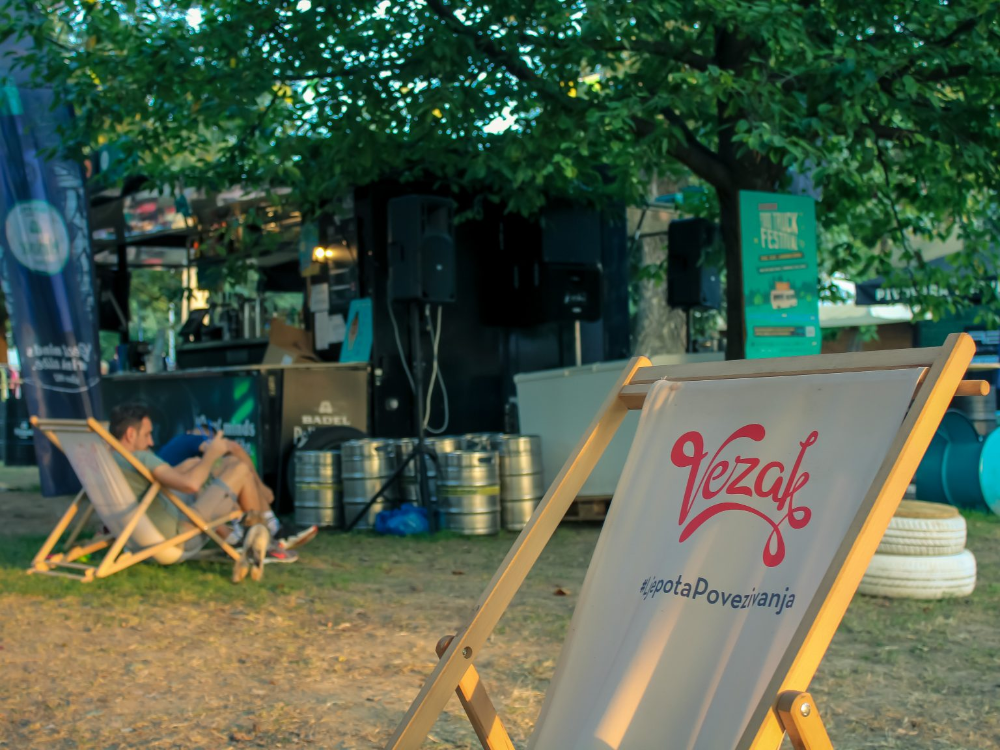 Food Truck Festival A New Favorite Gastronomic Event In Zagreb In 2020 Food Truck Festival Food Truck Zagreb