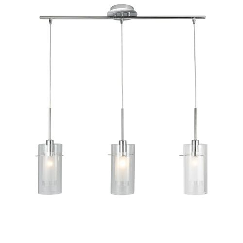 Above dining table 3303 3cc duo ceiling pendant light with the above dining table 3303 3cc duo ceiling pendant light with the same single pendant mozeypictures Images