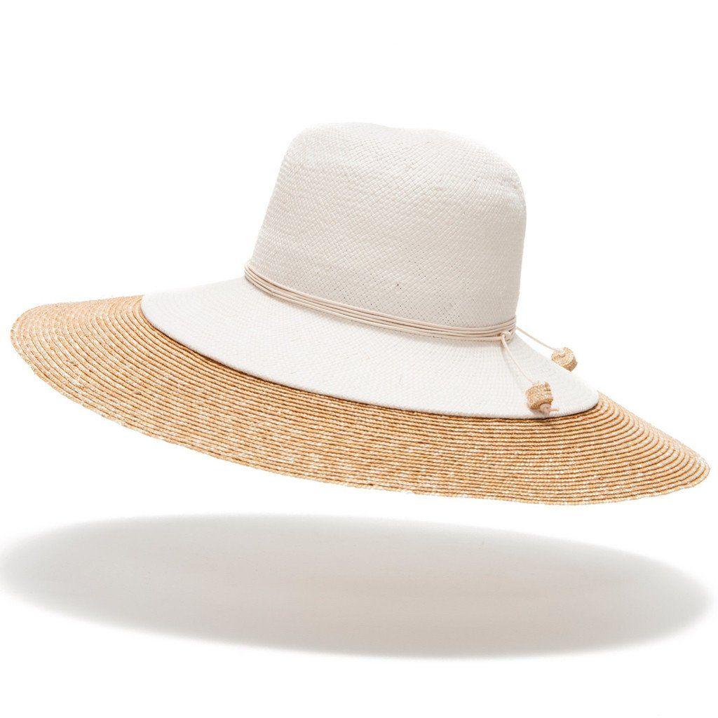 Tenerife Hats For Men Hats Millinery