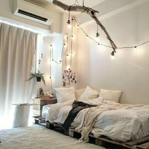 Bedroom Boho And White Image Bohemian Bedroom Decor Bedroom