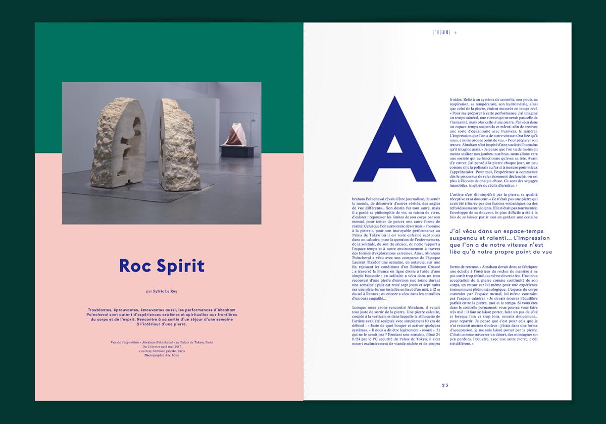 L Adn N 10 On Behance Book Design Layout Editorial Design Layout Magazine Layout Design