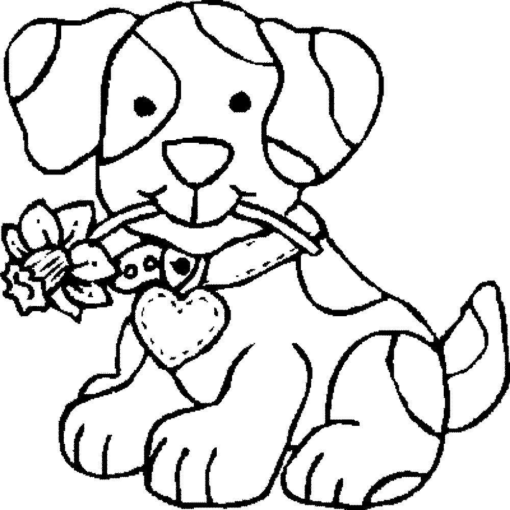 Free Printable Dogs Coloring Pages 102 Dog Coloring Book Puppy Coloring Pages Animal Coloring Pages