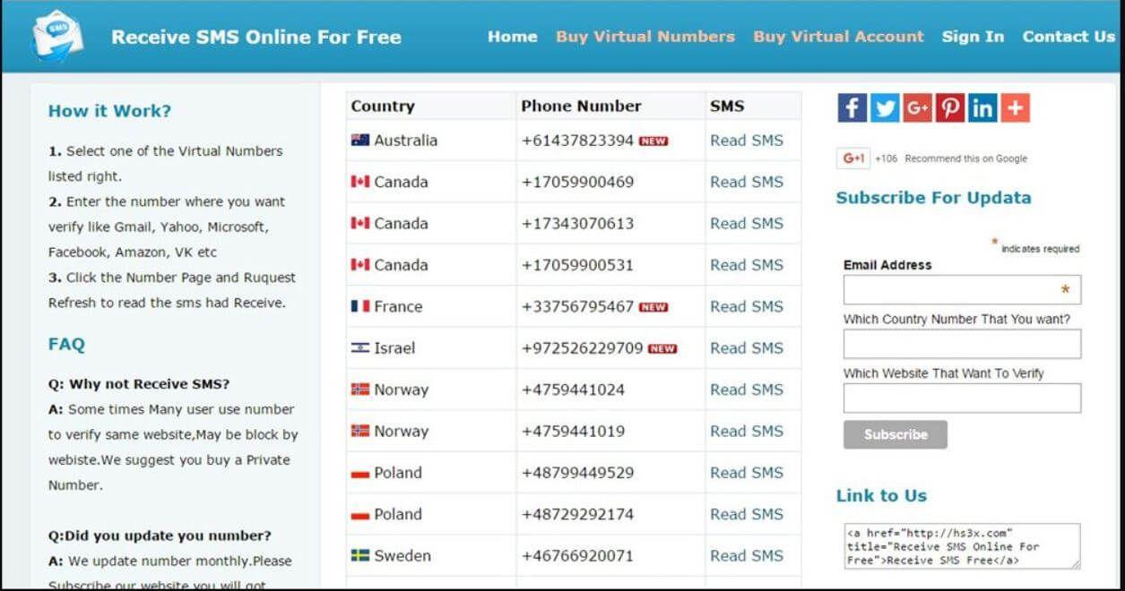 انشاء حساب جيميل بدون رقم هاتف Sms Phone Phone Numbers