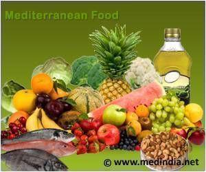 huntington disease vegan diet