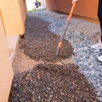 diy drainage solutions backyard in 2020 | Drainage ...