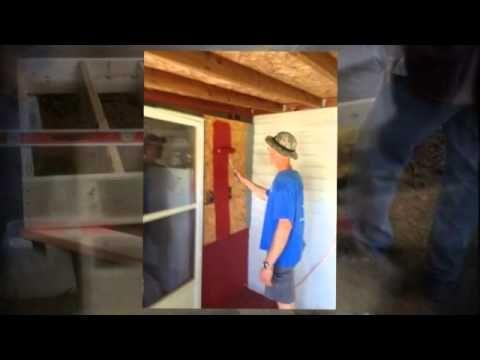 home repair ministry