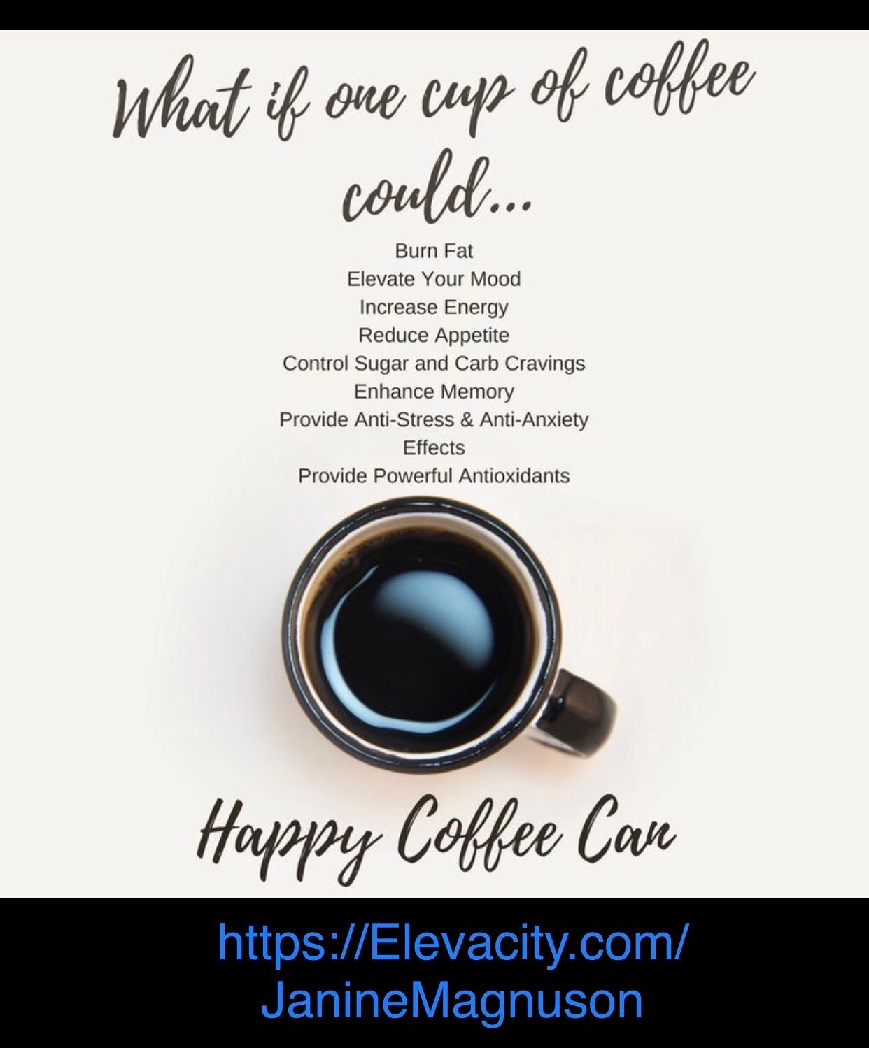 happy coffee ☕️ happy coffee how to increase energy coffee