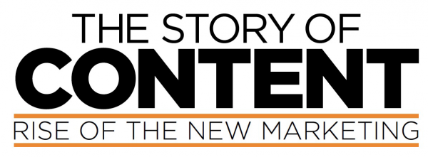 The Story of Content: Rise of the #NewMarketing http://rtag.co/Kn3U #marketing