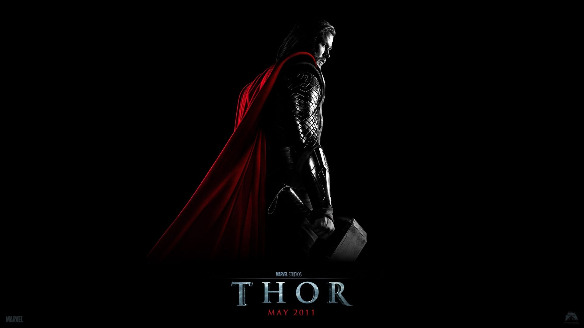Marvel Wallpaper 1080p Marvel hd wallpapers 1080p Thor
