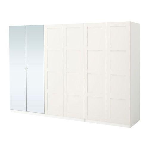 US - Furniture and Home Furnishings | OKC Apartment | Ikea