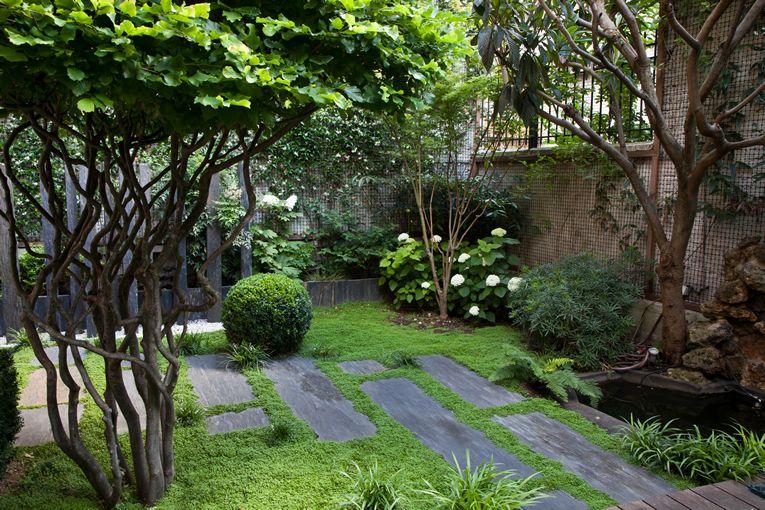 Carr de verdure christian fournet paysagiste for Paysagiste entretien espaces verts